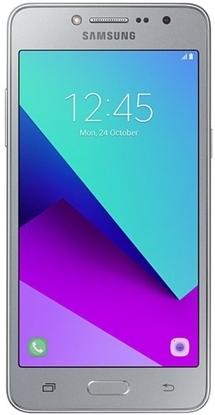 Foto de Samsung Galaxy J2 Prime Silver