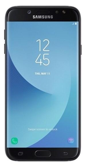 Foto de Samsung Galaxy J7 Pro Black