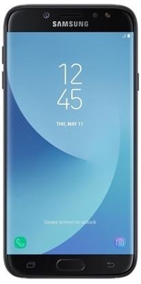 Foto de Samsung Galaxy J5 Pro Black