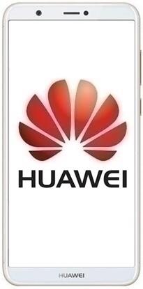 Foto de Huawei P Smart Dorado