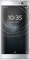 Foto de Sony Xperia XA2 Gris