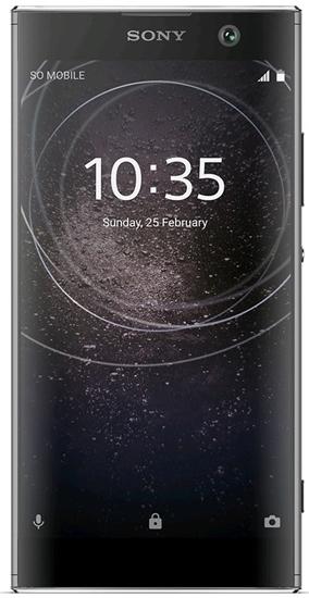 Foto de Sony Xperia XA2 Negro