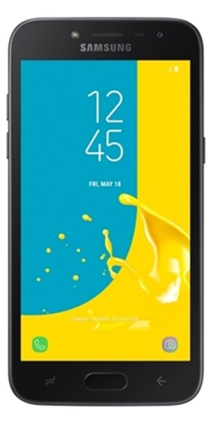 Foto de Samsung Galaxy J2 Pro Black