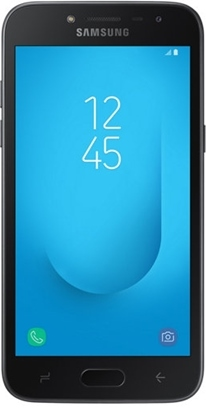 Foto de Samsung Galaxy J2 Core Black