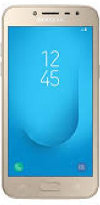 Foto de Samsung Galaxy J2 Core Gold