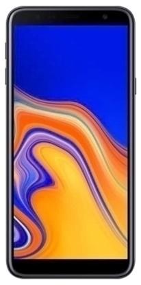 Foto de Samsung Galaxy J4 Plus Gold