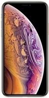 Foto de iPhone Xs Gold 64GB