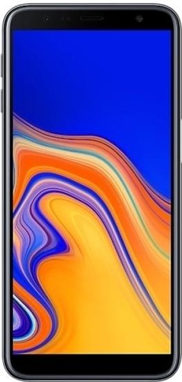 Foto de Samsung Galaxy J6+ Black