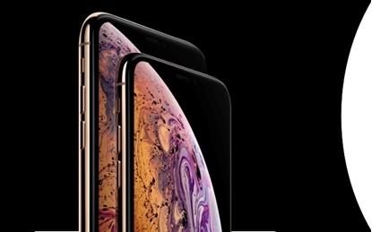 Foto de iPhone 6S Plus Space Gray 64GB