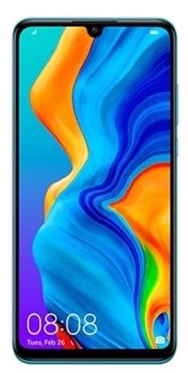 Foto de Huawei P30 Lite Blue