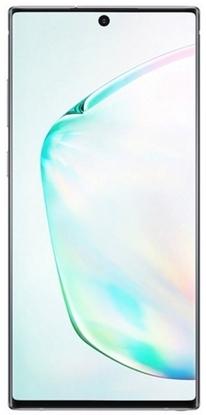 Foto de Samsung Galaxy Note10+ Aura Glow