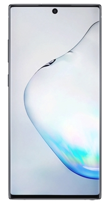 Foto de Samsung Galaxy Note10+ Aura Black