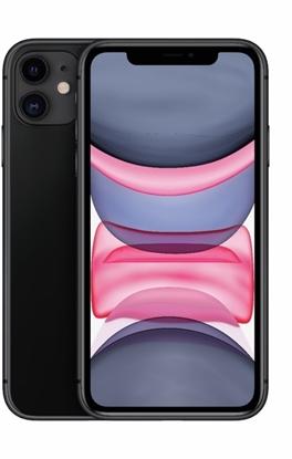 Foto de iPhone 11 Black 128GB