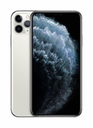 Foto de iPhone 11 Pro Max Silver 64GB