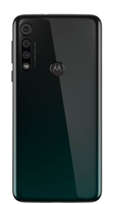 Foto de Motorola G8 Play