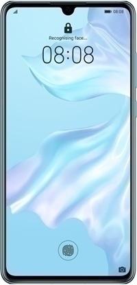 Foto de Huawei P30 Blue