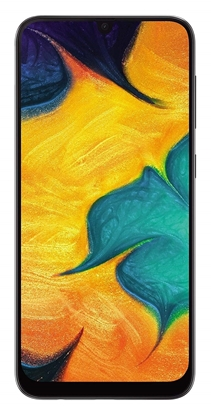Foto de Samsung Galaxy A30 Blue