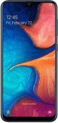 Foto de Samsung Galaxy A50 Black