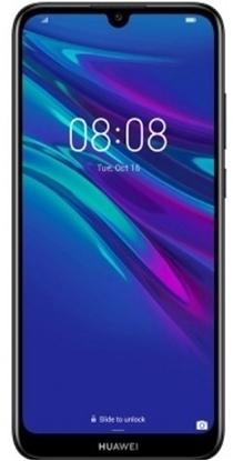 Foto de Huawei Y6 2019 Black