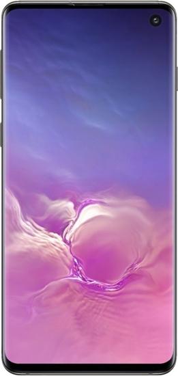 Foto de Samsung Galaxy S10 Black