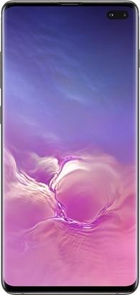 Foto de Samsung Galaxy S10+ Black