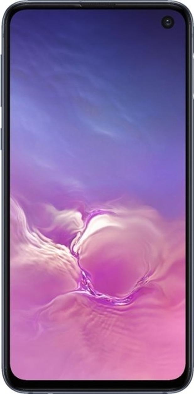 amsung Galaxy S10e