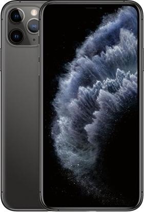 Foto de iPhone 11 Pro Max Space Gray 64GB