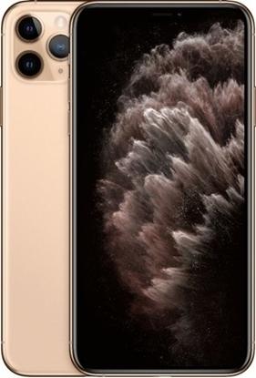 Foto de iPhone 11 Pro Max Gold 64GB
