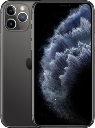 Foto de iPhone 11 Pro Space Gray 256GB