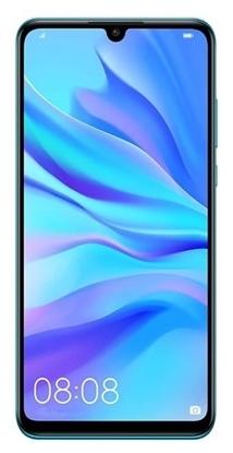 Foto de Huawei P30 Lite 256GB Peace Blue