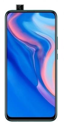 Foto de Huawei Y9 Prime 2019 Blue