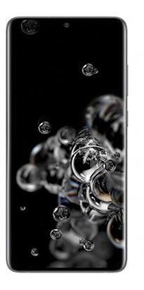 Foto de Samsung Galaxy S20 Ultra Gray