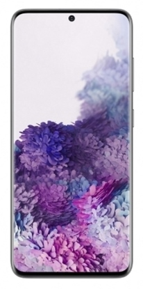 Foto de Samsung Galaxy S20 Gray