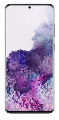 Foto de Samsung Galaxy S20+ Black