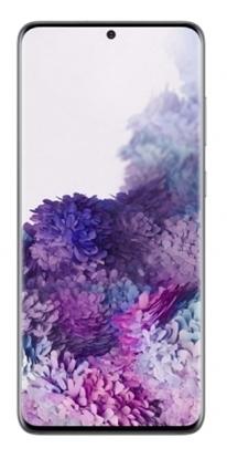 Foto de Samsung Galaxy S20+ Gray