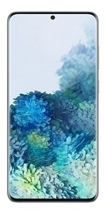 Foto de Samsung Galaxy S20+ Light Blue