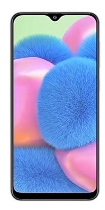 Foto de Samsung Galaxy A30s Black