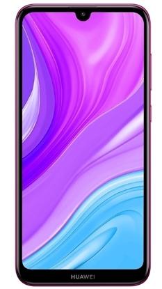 Foto de Huawei Y7 64GB Aurora Purple