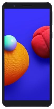 Foto de Samsung Galaxy A01 Core Black