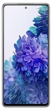 Foto de Samsung Galaxy S20 FE Cloud Navy