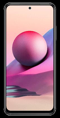 Foto de Xiaomi Redmi Note 10s Onyx Gray